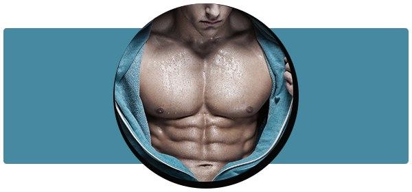 Кето-диета: эффективное средство для похудения