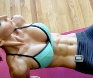 Стоит ли женщинам применять жиросжигатели