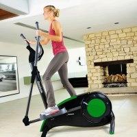 Кардиотренажеры для эффективного похудения: отзывы