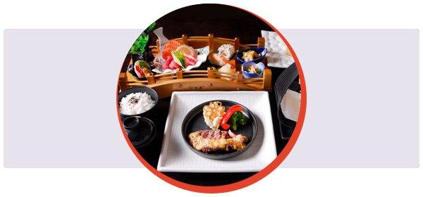 Японская диета: что полезно и обязательно знать?