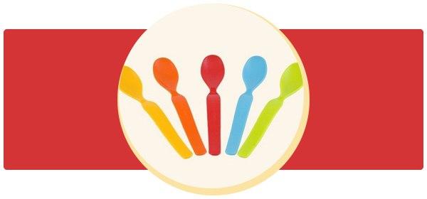 Диета «5 столовых ложек»: снижение веса и оздоровление в одной методике
