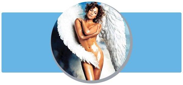 Диета ангела: опыт топ-моделей в похудении