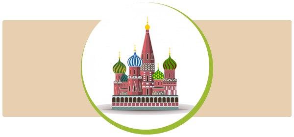 Диета кремлёвская: так худеют чиновники