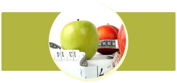 Яблочная диета: доступный способ сбросить лишний вес
