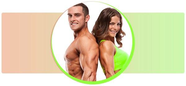 Трицепсы можно успешно тренировать и дома. Все, что вам нужно - регулярные занятия и подходящий комплекс упражнений