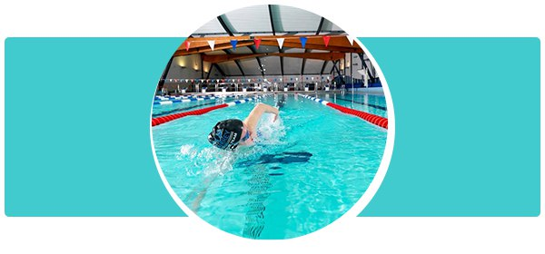 Такой метод плавания использовался людьми с древнейших времен