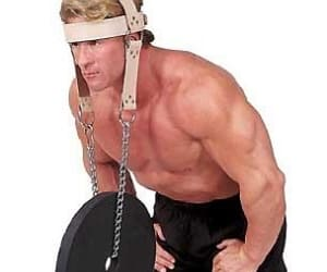 Упражнения с дополнительным грузом