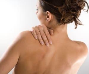 Упражнения при скалеозе, как профилактика и лечение заболевания.