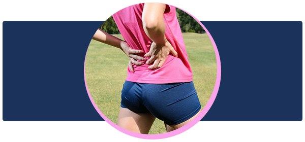 Что такое защемление седалищного нерва и как лечить недуг