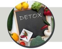 Желаете иссохший равно очистить организм? Садитесь получи и распишись детокс-диету!
