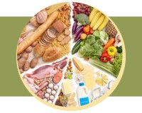 Описание ананасовой диеты: преимущества, недостатки и противопоказания, а также правила и отзывы о методике похудения