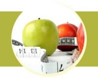Яблочная диета: отчётливый манера сдергать дополнительный вес