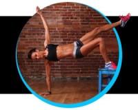 Интервальные тренировки табата: секреты успешного похудения