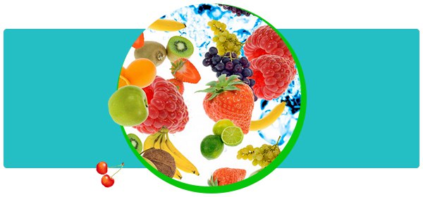 Сахарозаменитель фруктоза польза и вред