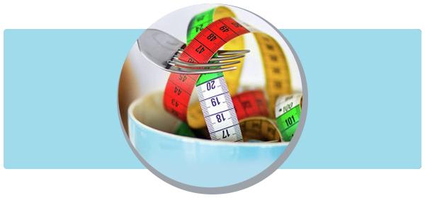 Атомная диета для похудения: принципы питания и меню