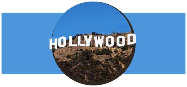 Голливудская диета: всё про звёздную методику похудения