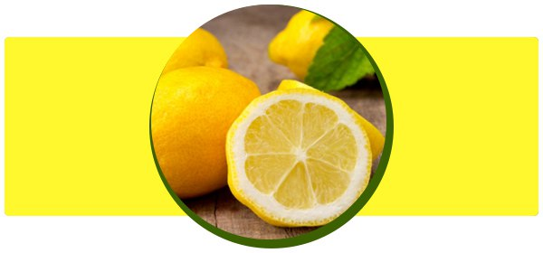 Эффективно и опасно: лимонная диета