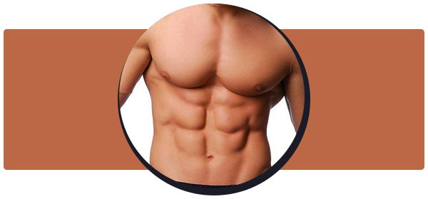 Болят грудные железы у мужчины причины