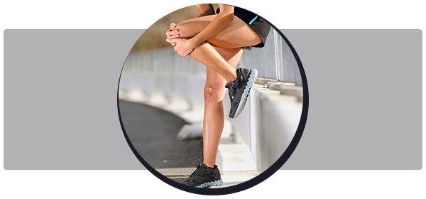 Ущемление мениска коленного сустава основные причины и профилактика заболевания