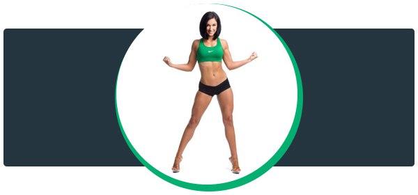 Функциональные тренировки что это обзор упражнений польза и вред